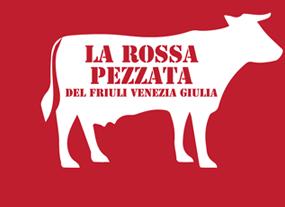 La Rossa Pezzata del Friuli Venezia Giulia scarl